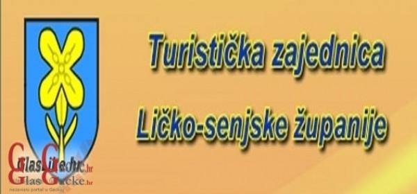 Zakazana sjednica Turističkog vijeća TZ Ličko-senjske županije