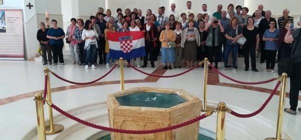 Spomen na 1140. obljetnicu Branimirove godine (879. – 2019.)