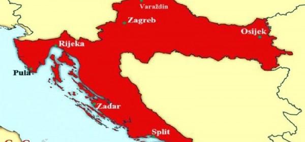 Čak 420.000 Hrvata učlanjeno je u partiju