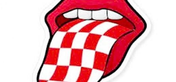 HAZU osnovala Odbor za normu hrvatskoga standardnoga jezika