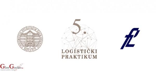 Digitalizacija i robotika u logistici i transportu