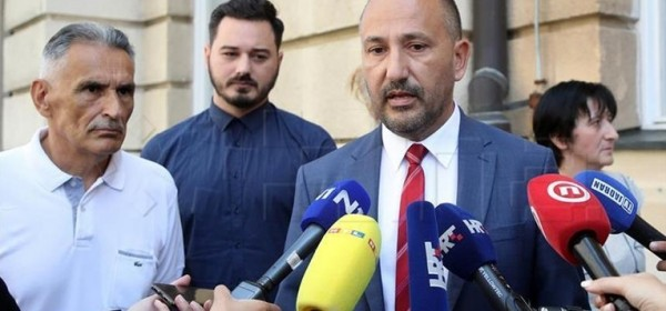 Zekanović: Je li istina da je Hrvatska prihvatila francusko-njemački mehanizam solidarnosti