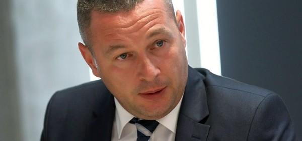 Prof. Palić podržao Predsjednicu