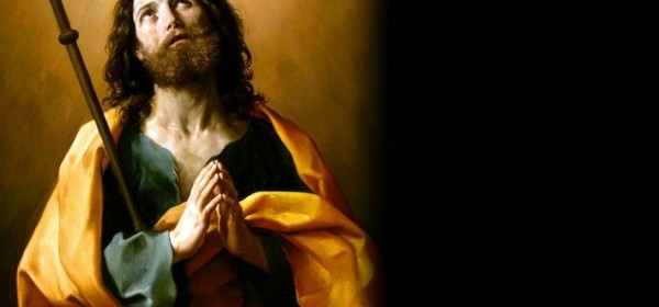Proslava blagdana sv. Jakova apostola na Udbini
