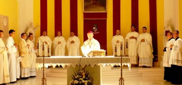 Održan Katehetski dan