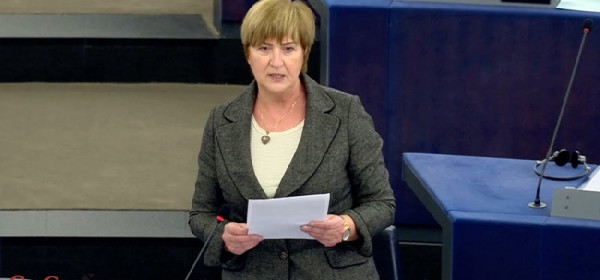 Tomašić: Vrijeđa me da zaboravljate srbočetničku agresiju na Hrvatsku