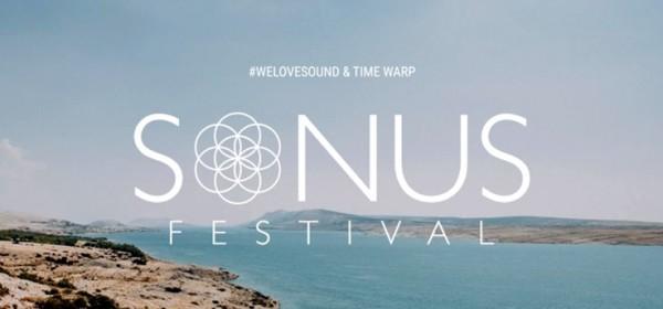 Sonus festival od 18. do 23. kolovoza na Pagu