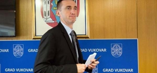 Penava: U Hrvatskoj imamo 21 nacionalnu manjinu, a problema samo s jednom