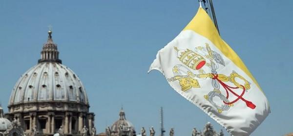 Povjerenje u Crkvu pada, ide li to na dušu papi Franji?