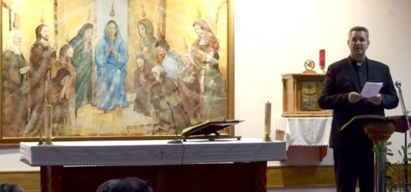 Održan godišnji susret čitača u liturgiji GSB