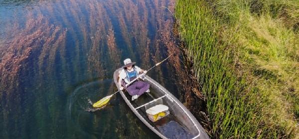 Korenica, Plitvička jezera i Otočac među najgostoljubljivijim hrvatskima odredištima