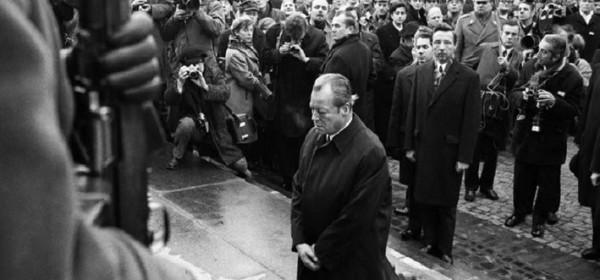 Kada će zatražiti oprost netko od onih koji su sudjelovali u agresiji na Hrvatsku?