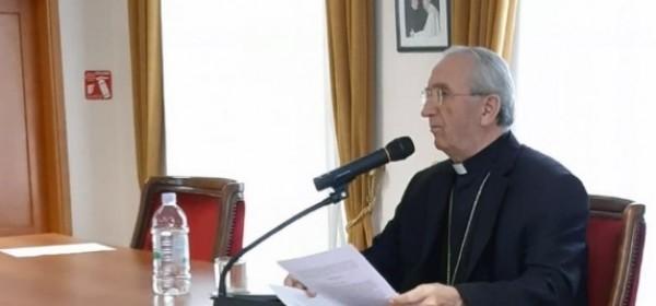 Održana Skupština svećenika GSB