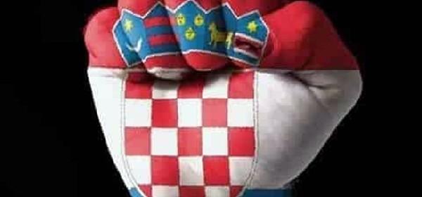 Čestitka za Dan pobjede i domovinske zahvalnosti i Dan hrvatskih branitelja