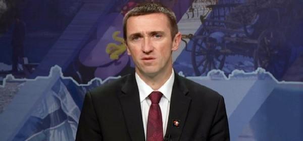 Penava: Srbija nikad nije priznala i suočila se sa svojom ulogom u ratovima na području bivše države