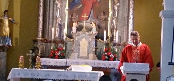Duhovno-domoljubno glazbeno-poetski recital za pjesnikinju Mariju Dubravac
