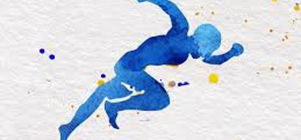 U četvrtak 16. siječnja, u prostorijama Ličko-senjske županije u Gospiću, bit će održan sastanak organizatora športskog natjecanja za djecu u Hrvatsk
