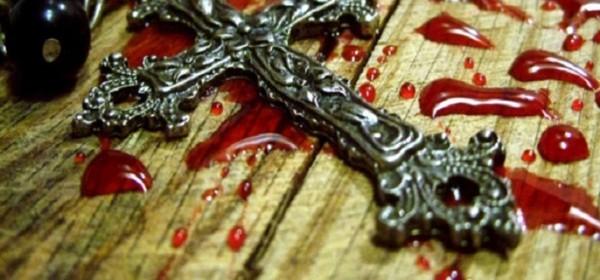 Progon kršćana - broj napada na crkve upeterostručen, a Franciskus šuti