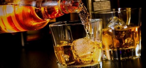 Povećanje trošarina na alkoholna pića