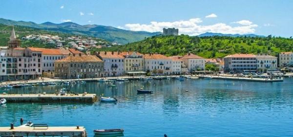 Vikend u Senju: 2. SIS, Ekipno prvenstvo Hrvatske u pikadu, tenis, šah, nogomet