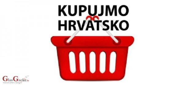 Zbog korone u Poreču otkazano Kupujmo hrvatsko