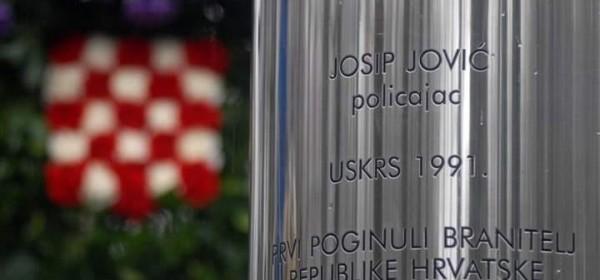 Na današnji dan na Plitvičkim jezerima pala prva žrtva Domovinskog rata