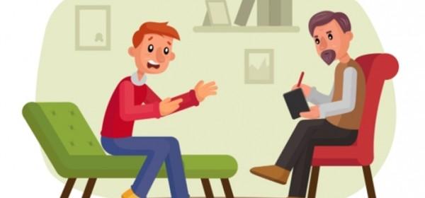 Zbog mature psihološka pomoć - roditeljima