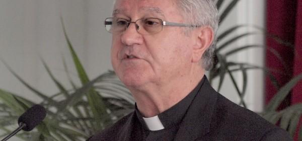 Križić otkazao korizmeno hodočašće u Senj