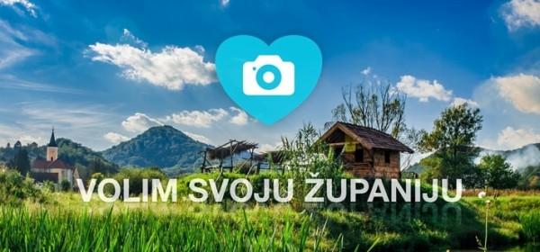 Preplavimo Internet lijepim fotografijama naših županija!
