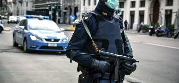 Kriminalci pronašli način kako profitirati i tijekom pandemije korona virusa