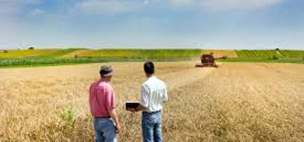 Agencija za plaćanja u poljoprivredi, ribarstvu i ruralnom razvoju poslala 208 novih ugovora
