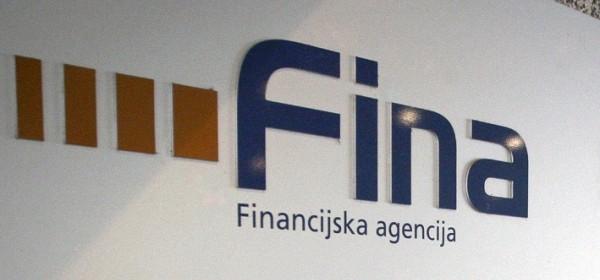 Poziv za podnošenje inicijalnih zahtjeva na Fina portal MJERE