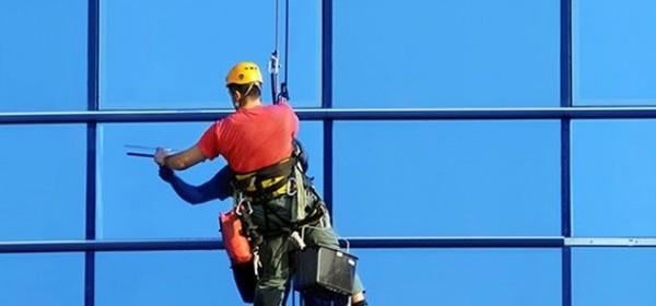 Potpora za očuvanje radnih mjesta