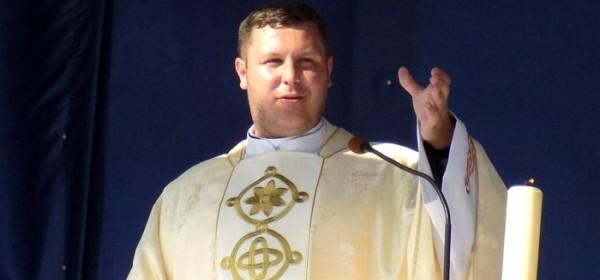 U Plaškom proslavljena svetkovina sv. Ane