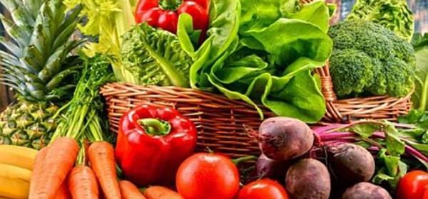 Objavljen novi natječaj za podizanje vrijednosti domaćih poljoprivrednih proizvoda