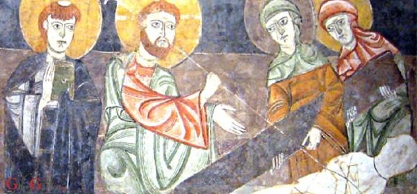 Kućna Crkva - odgovor na spriječenost nazočnosti misnim slavljima zbog korone