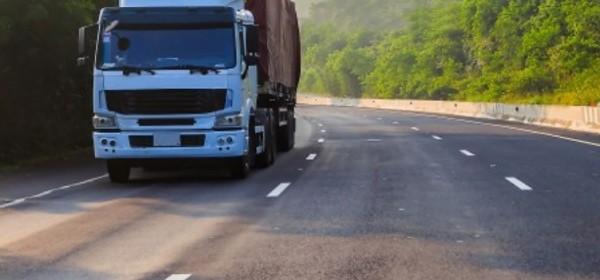 Vozači teretnih vozila u tuzemnom i međunarodnom transportu mogu se kretati bez e-propusnica