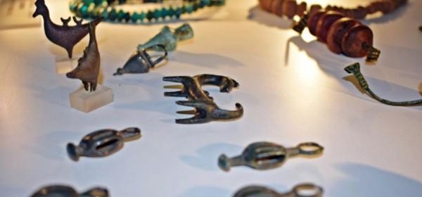 Muzej Gacke otvoren za posjetitelje