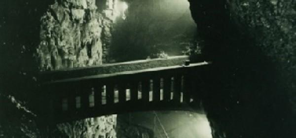 Javni poziv za istraživanje speleoloških objekata u NP Plitvička jezera