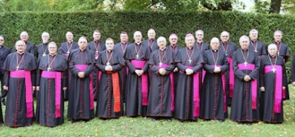 Uskrsna poruka biskupa Hrvatske biskupske konferencije