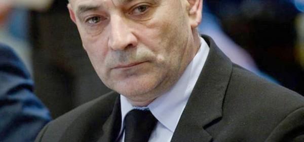 Medved osudio Milanovićevu izjavu: Neprihvatljivo hrvatske branitelje povezivati s totalitarnim režimom