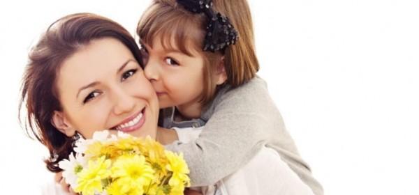Majčin dan – što ga razlikuje od Dana žena?
