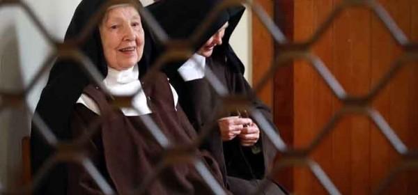 Danas počinju radovi na gradnji samostana karmelićanki