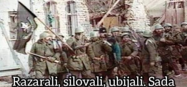 Dujmović: Hrvatska je središnja točka velikosrpskog projekta zato što su oni osjetili slabost ove vlasti