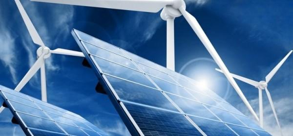 Izmjene natječaja za obnovljive izvore energije