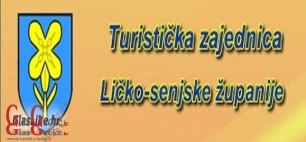 Održana elektronička sjednica TV LSŽ