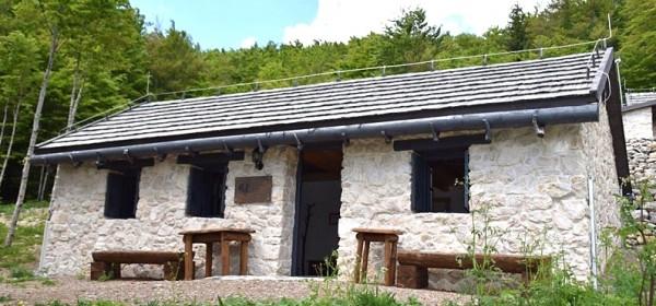 Pastirski stanovi na Alanu otvoreni