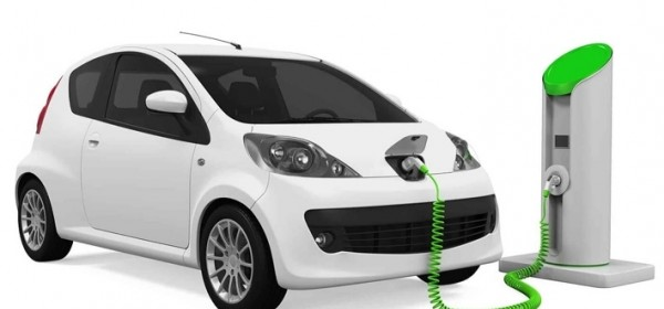 44 milijuna kuna za energetski učinkovita vozila