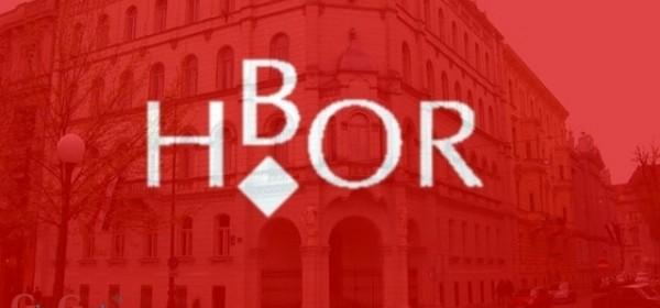 HBOR-ovo kreditiranje likvidnosti: sve mjere COVID-19 i kako do sredstava