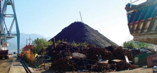 Tisuće tona opasnog otpada stiže u Perušić?
